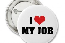 i_love_my_job